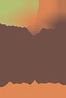 Logo_terraviva_OK